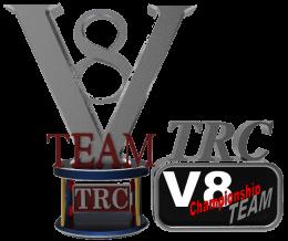 [CAMPIONATO] V8 SUPERSTARS Trofei V8_tea11