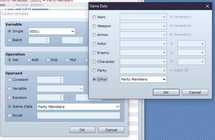 Ayuda: Sistema de party a lo Baldurs Gate Img_0010
