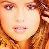 Fais-moi peur ... ¶ feat.mary Selena14