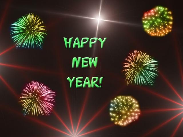 Re:Happy New Year 2010 ^^ Happy_15
