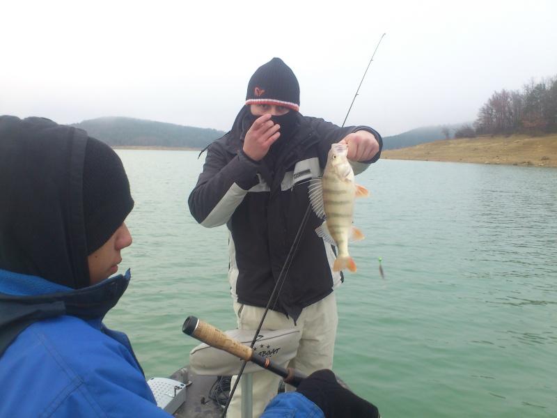 Votre pêche de Janvier Dsc_0015