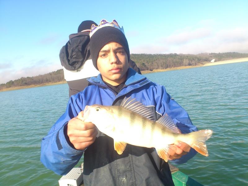 Votre pêche de Janvier Dsc_0016