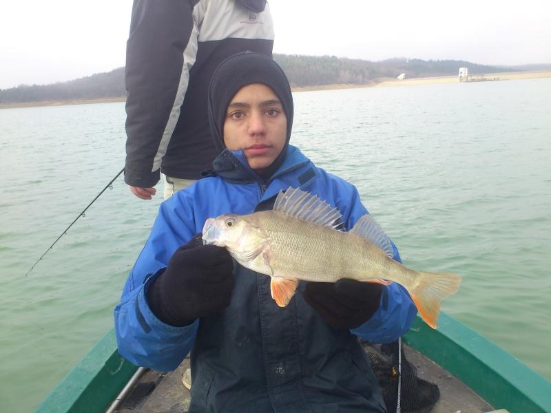 Votre pêche de Janvier Dsc_0017