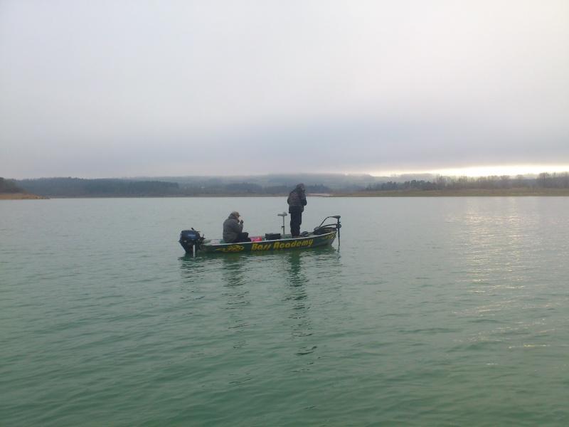 Votre pêche de Janvier Dsc_0019