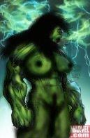 Random Topics - Page 2 Hulk_s10