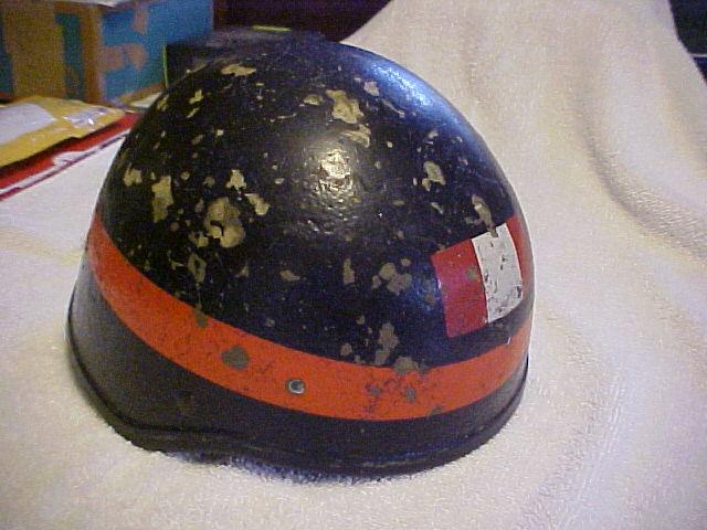 Peru Helmet Mvc-1413