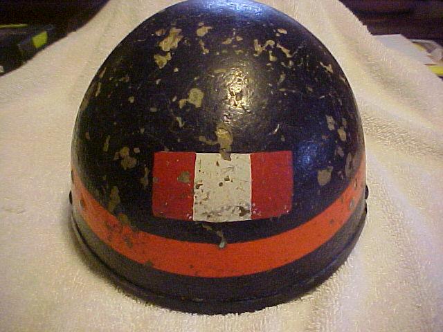 Peru Helmet Mvc-1417