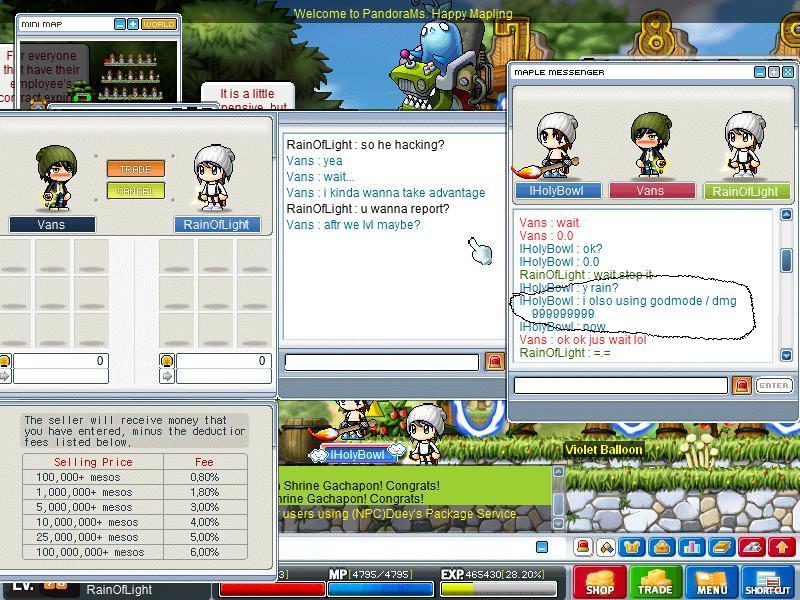 lHolyBowl hacking Maple010