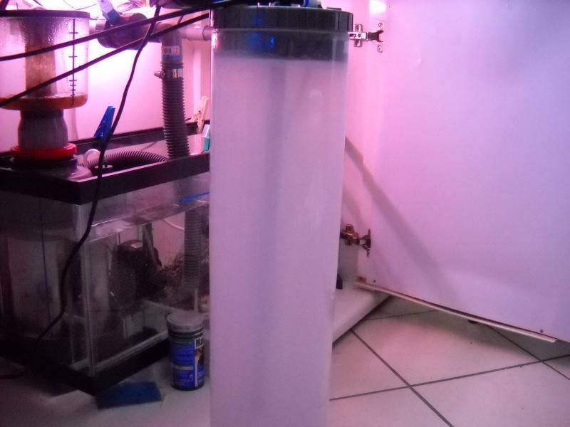 reacteur a hydroxide Dscn0412