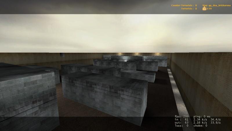 | ÐØÂ |Mapping Competition - Entry Thread Gg_doa11
