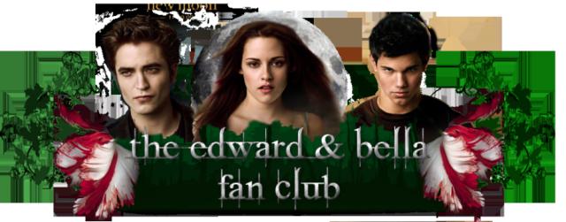 Twilight - Edward and Bella Fan Club Newebl10