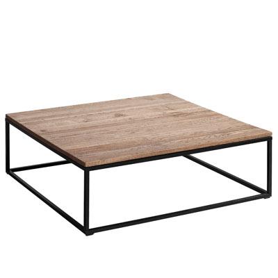 table basse sur mesures 32416211
