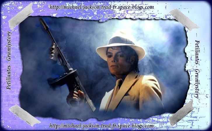 Forum de Michael-Jackson-Live