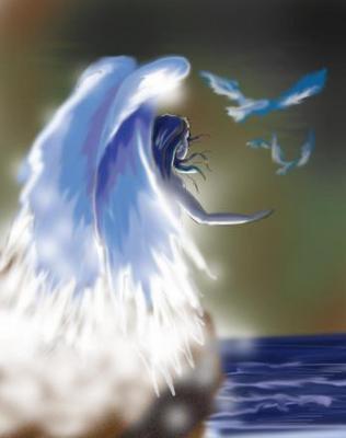 les anges gardien 22863910