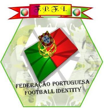 Logotipo da Federação Logo12