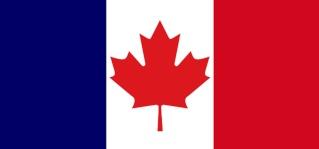 Privé - Canada