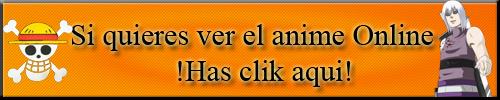 Informacion de Bleach Todito11