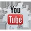 Comparte videos