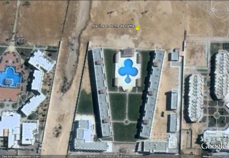Les piscines du Monde découvertes avec Google Earth - Page 9 Piscin10