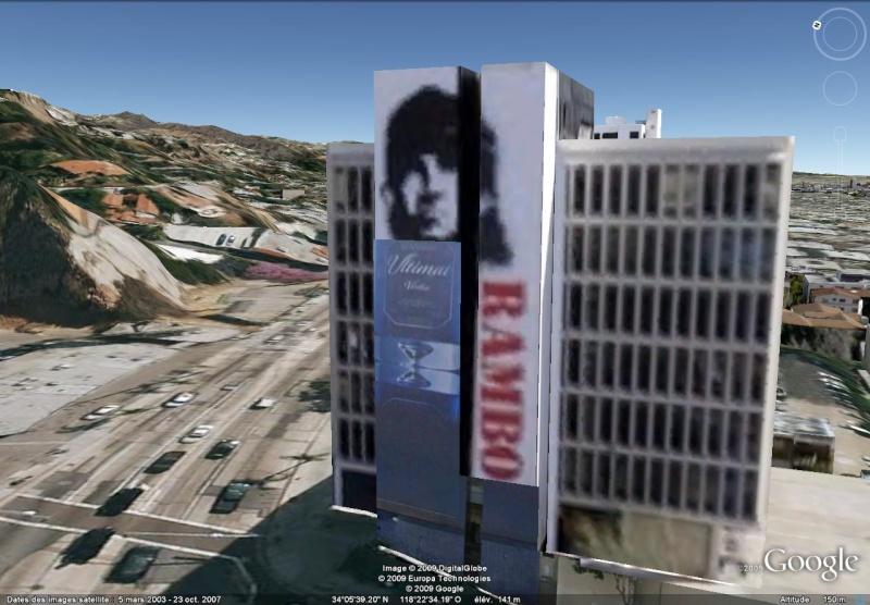 Rambo retrouvé:à West Hollywood Rambo_10