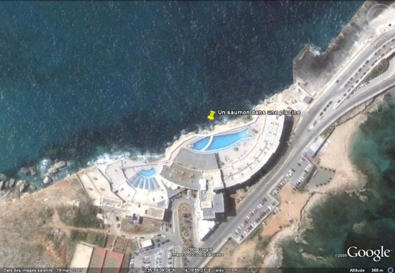 Les piscines du Monde découvertes avec Google Earth - Page 9 Un_sau10