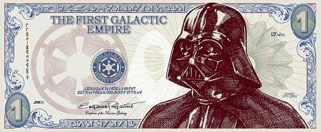 Império Galáctico Fórum