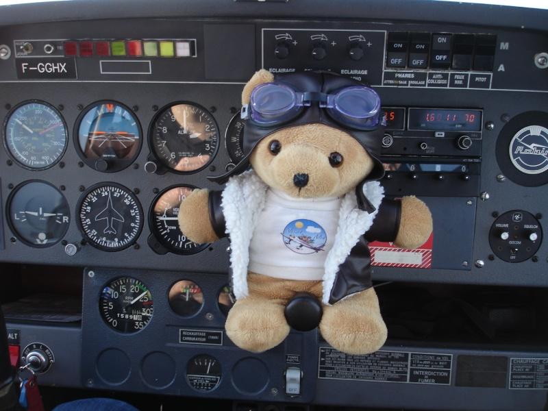Les vols de la mascotte - Page 3 Mascot10