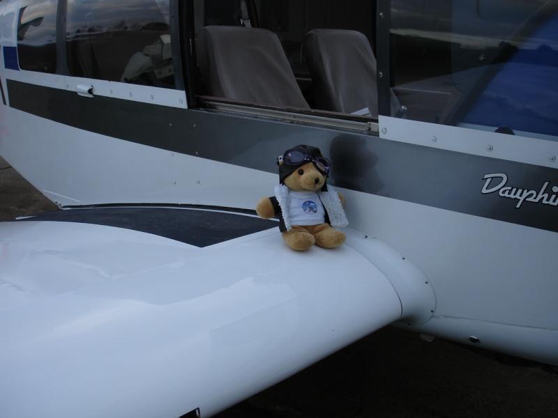 Les vols de la mascotte - Page 3 Mascot13