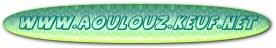 حصريا برنامج  Xilisoft Video Converter Ultimate 5.1.26.1211+ Serial لتحويل جميع صيغ الفديو Www_ao19