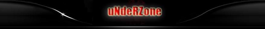 Cautam Staff Urgent Info Id:jus2peu sau underzone_ro
