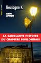 [Vigneron, Michel] Boulogne K L_boul10