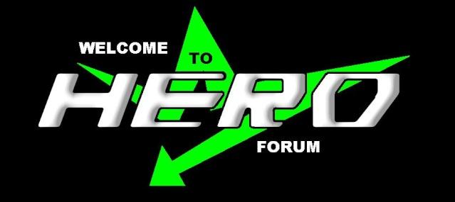 Hard Extremely Recitative Organization Forum