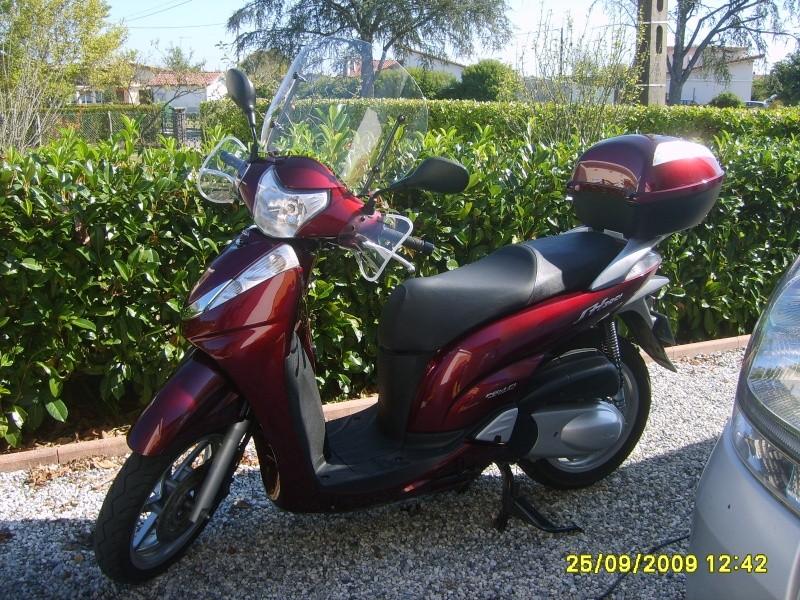 Bulle Puig S5004610