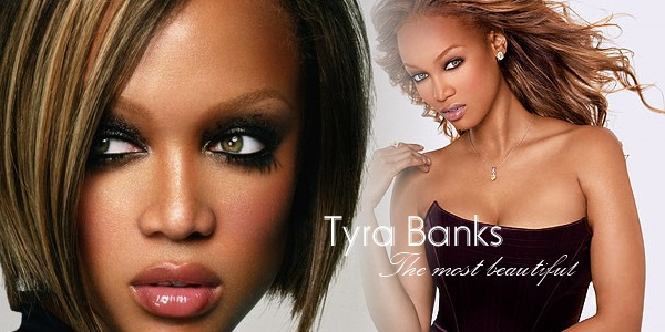 Evaluation : Sunshine Tyra_b11