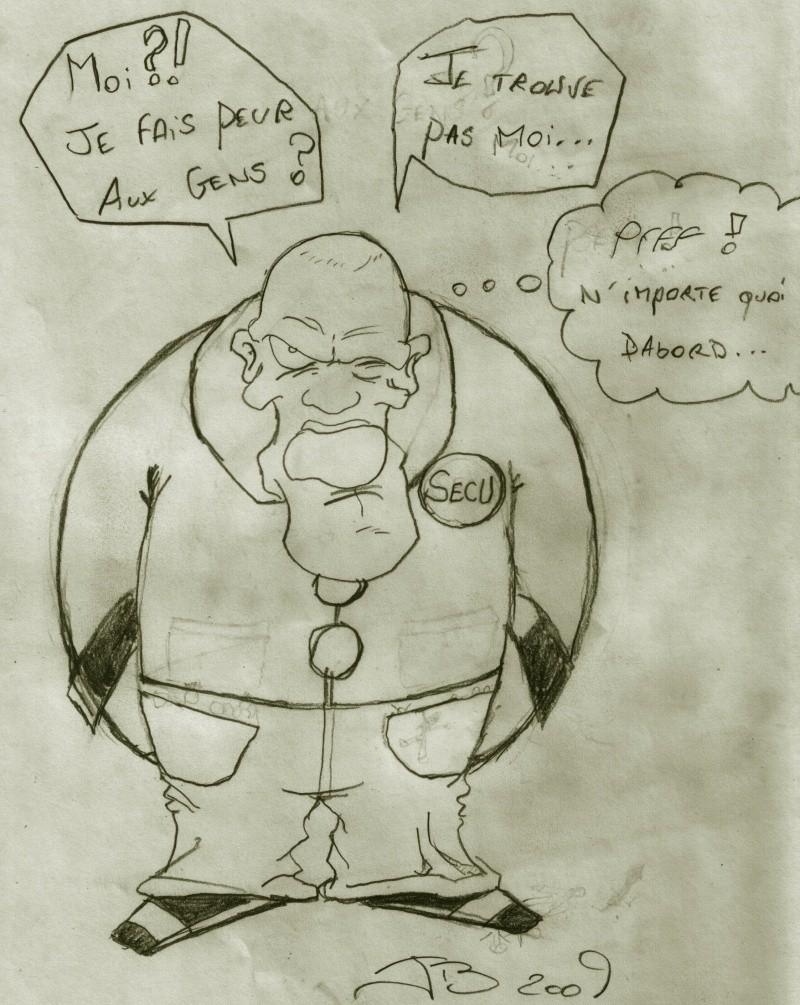 Un petit dessin humorisitique ! Humour10