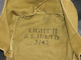Light Gas Mask Pouch Question My_col11
