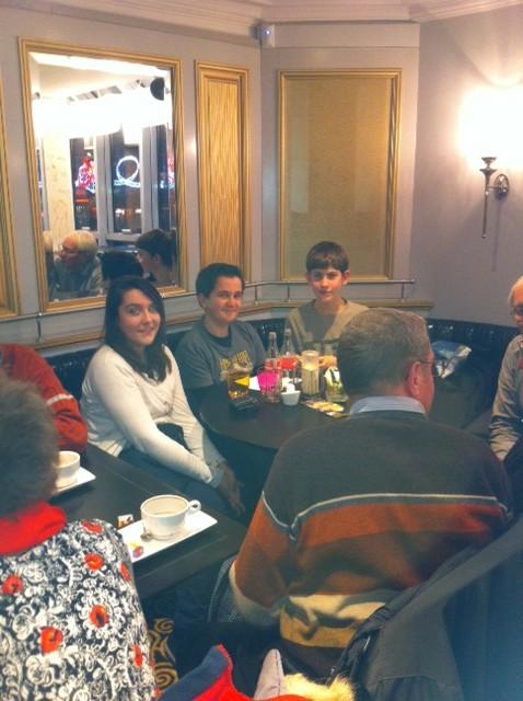 Au café polyglotte de Calais le 11/12/12 Photo_10