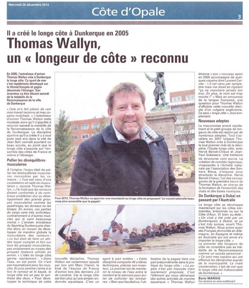 Ir a largo de la costa (Longe-Côte) Wallyn11