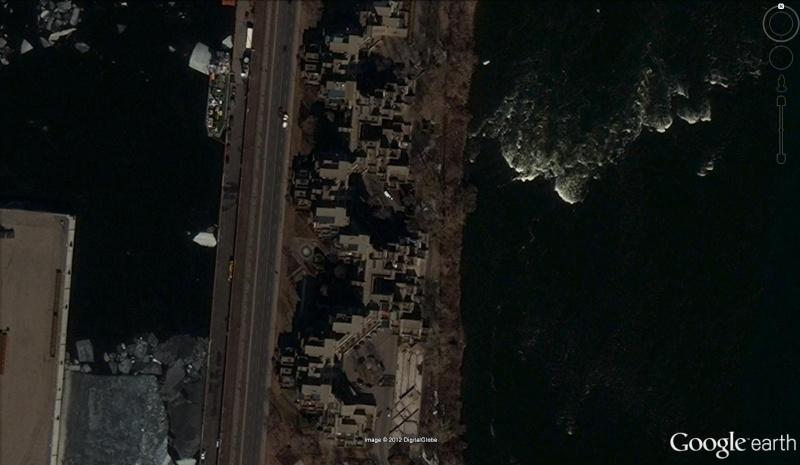[Canada] - Habitat 67 Montréal  Habit210