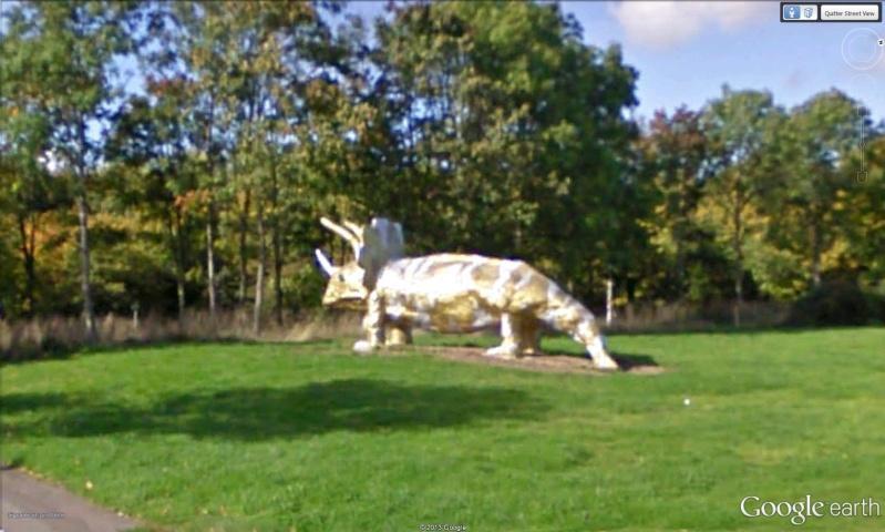 [Royaume-Uni] - Tricératops à Eaglestone (Milton Keynes) Tri110