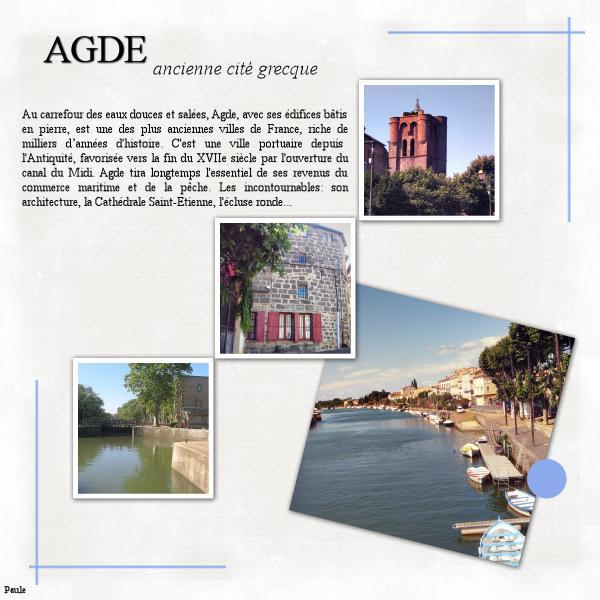 Templates de septembre 2018. Agde_t10