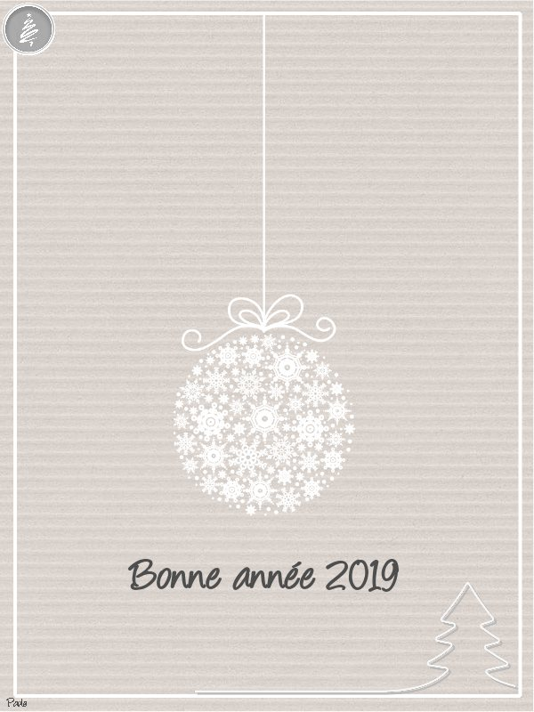 Pages réalisées avec le Noël blanc de DCS Bonne_10