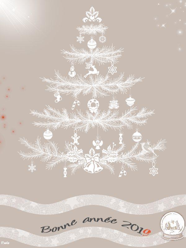 Pages réalisées avec le Noël blanc de DCS Bonne_11