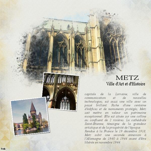 Templates artsy juin 2018 Metz10