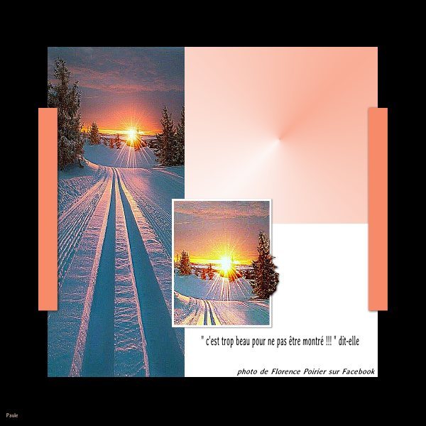 Templates offerts - vos pages - Page 9 Timoun10
