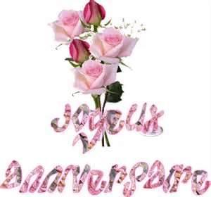 Bon anniversaire Amameliss !  Annive10