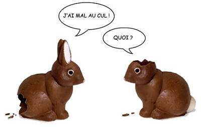 Humour en image ... - Page 5 Eat9o910