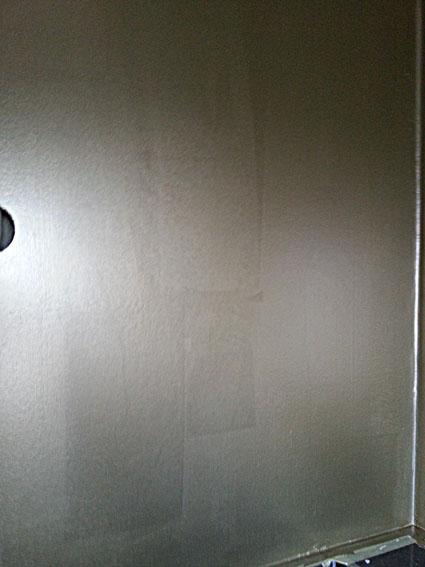 TRES GROS probleme de peinture (besoin d'une réponse rapide) 20130110