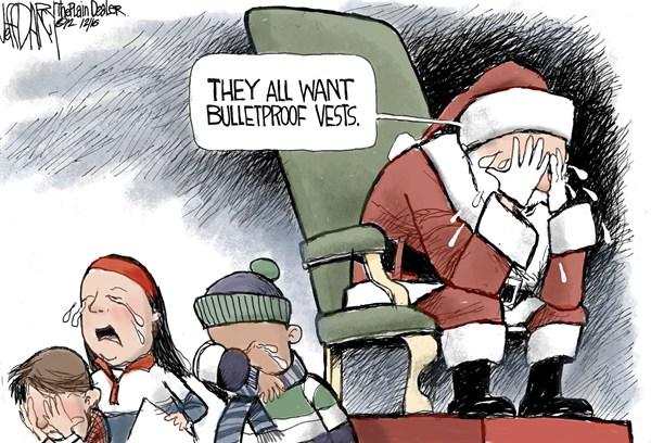 Noël à Newtown 12399110