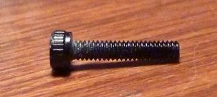 Taille diametre de vis beadlock Axial Narrow vendeur inox  Image313
